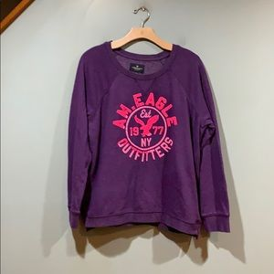 🤑 Nice Sweatshirt 3/$13
